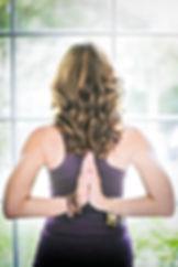 Dana Full back prayer.jpg