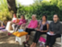 outdoor meditation  italy2018.jpg