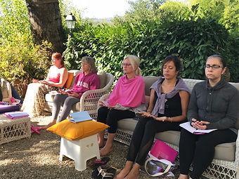 outdoor meditation  italy2018.jpg