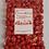 Thumbnail: Boston Baked Beans