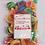 Thumbnail: Mini Fruit Slices