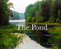 The Pond painting.jpg