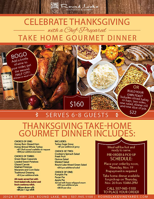 8833 Thanksgiving Meal To Go FlyerB.jpg