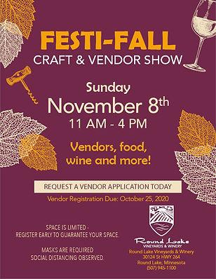 8829 Fall Vendor Show.jpg