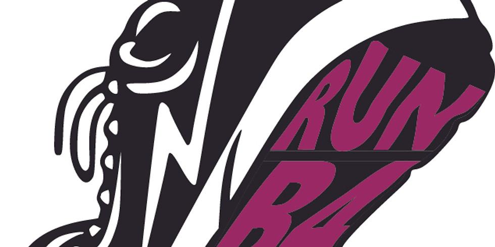 RunB4Wine 5K