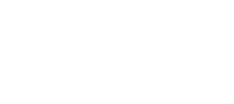 3 Geese Flying wlogo_WHITE.png