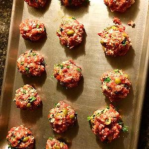 feta and olive meatballs.jpg