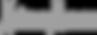 Neiman Marcus logo Grey.png