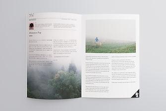 內頁7.jpg