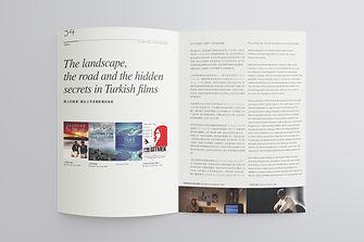 內頁6.jpg