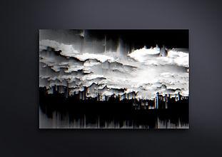 0801_3.jpg