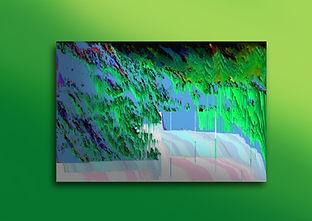 0801_6.jpg