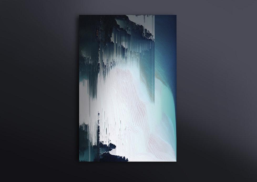 0801_7.jpg
