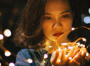 Christmas2-pixabay-beautiful-blur-bokeh-