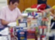 Feed-My-People-WEB.jpg