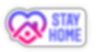 stayhome logo.png