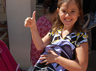 Backpacks-Kids-with-bps-05-WEB.jpg