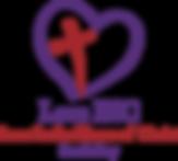 Love_INC_SB_Logo.png