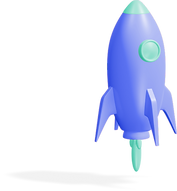 rocket%20copy_edited.png