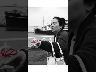 赤い糸【MV】