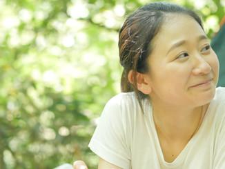 「不器用な父と35歳の娘のキャンプ」【ミニドラマ】