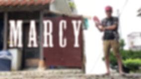 marcy.jpg