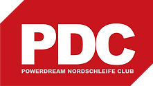 pdc logo [轉換].png
