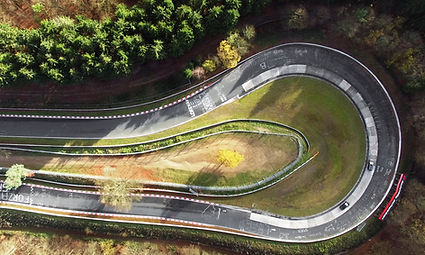Driving-the-Nurburgring-Nordschleife-3.j