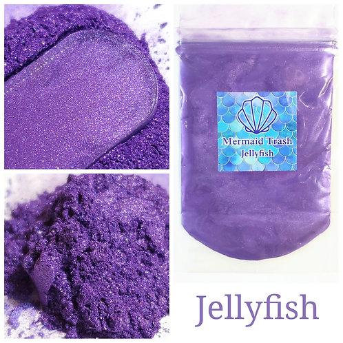 Jellyfish Mica Pigment