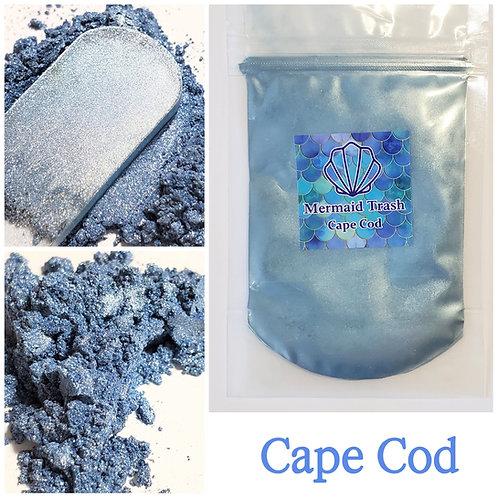 Cape Cod Mica Pigment