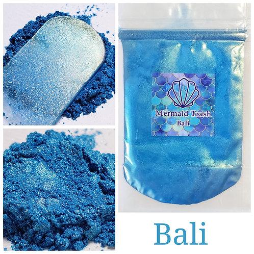 Bali Mica Pigment