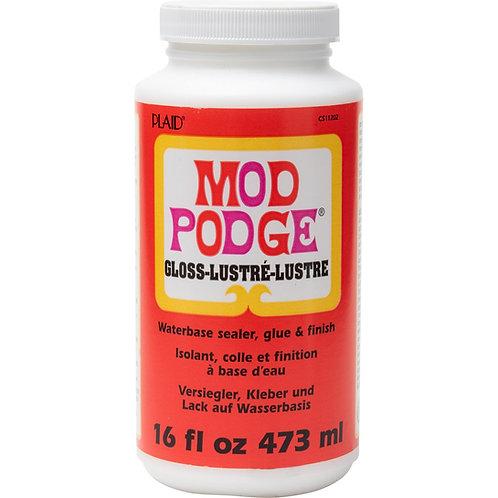 Mod Podge- Gloss 16oz