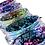 Thumbnail: Blue/Purple Chameleon Mica Flakes