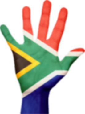 south-africa-643456_1920.width-800.png