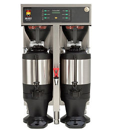 Thermo Brewer