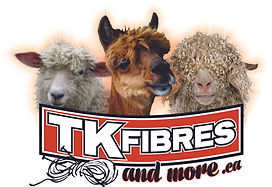 T K Fibres and more