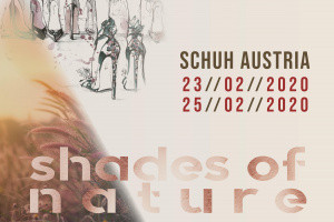 SCHUH AUSTRIA