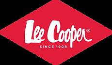 Leecooper.png