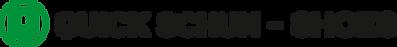 QS2x_Logo_Schwarz_Quer_CMYK_VAR1.png