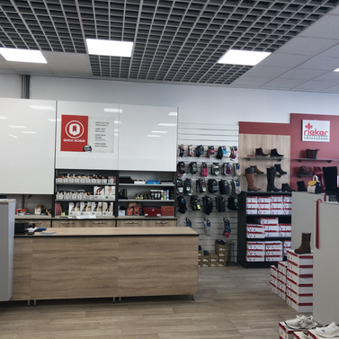 QS České Budějovice