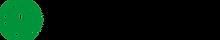 QS_Logo_Schwarz_Quer_CMYK.png