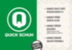 poster_zaruka_kvality_QS_A1_PRINT_GRN.jp