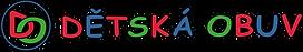 logo-DO-znak+logo_WH.png