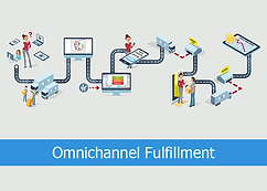 omnichannel-fulfillment-1.png