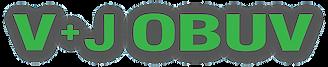 logo-VJ_var-2.1_GR.png