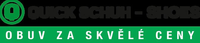 QS2x_Logo_Schwarz_Quer_CMYK_VAR2.png