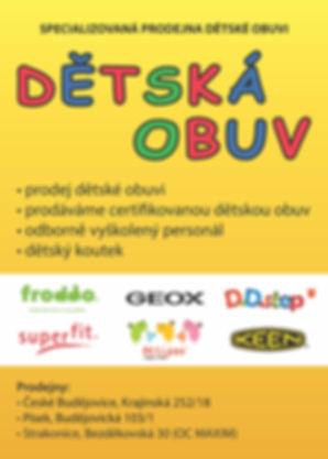letacek_mapka_CB_Krajinska_str1_A6_PRINT