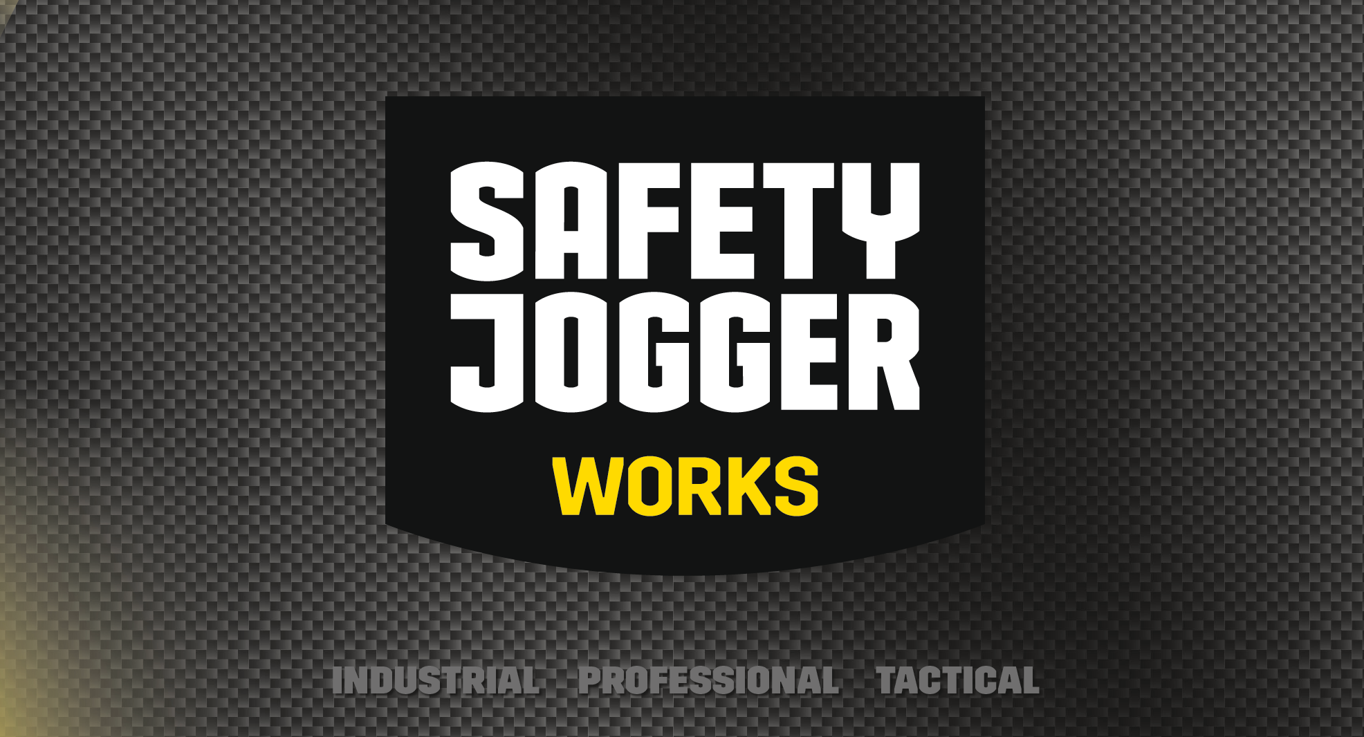 See the SAFETY JOGGER work shoe collection catalogs.