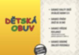 poster_zaruka_kvality_DO_A1_PRINT.jpg