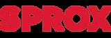 logo (kopie).png